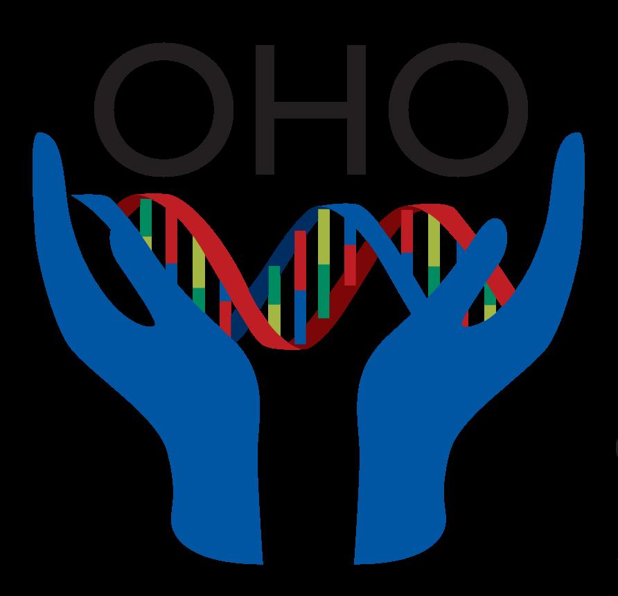 OHO Annual Report 2019/20