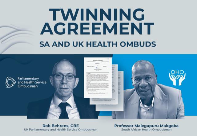 BHPSA 2021 STORY 4 – Ombud twinning-v2